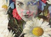 Kohana, enfant d'une fleur... indiens Sioux jardin Japonais...