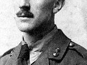 J.R.R Tolkien père British fantasy moderne