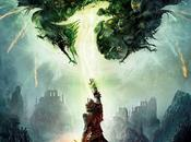 Test Dragon Inquisition (Xbox One)