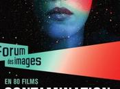 Apocalypse soon [Contamination films Forum Images]
