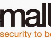rendez-vous entreprises conférence Gemalto 16/12/2014 heures