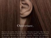 Philharmonie Paris ouvrira portes janvier