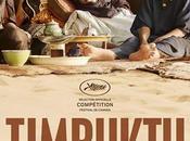 Qu'Allah bénisse France Timbuktu, films chocs voir