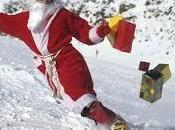Noël storytelling