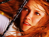 Fargo Kirsten Dunst (Spider-Man) Jesse Plemons (Breaking Bad) casting saison