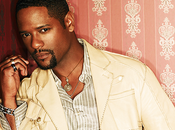 Agents SHIELD, saison Blair Underwood sera l'ex-mari Melinda
