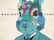 Alice Pays d'Ibrahim Oxmo
