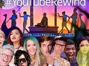 YouTube Rewind 2014! (vidéo)