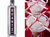 cocktails temps Fêtes pour célébrer grand!
