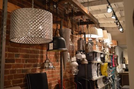 Dcovia la boutique pour tous vos cadeaux d co montr al for Boutique deco montreal