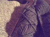 t'ai tricote [Tuto snood inside]