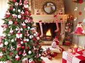 Article spécial Noël 2014 blabla!)
