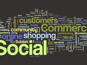 Comment aborder social shopping