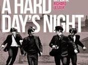 CINEMA: Hard Day's Night (1964-2014), journée pire qu'une nuit blanche worse than sleepless night?