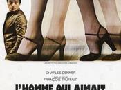 L'homme aimait femmes #Truffaut #alfaromeo #unfilmunealfaromeo