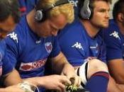 Préparation mentale Rugby