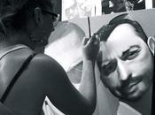 Portraits figuratifs