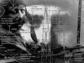 pionniers Louis Blériot, aviateur, inventeur, industriel...