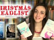 [Christmas ReadList] Point Lecture spécial Noël