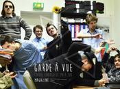 Célébrations 100ème GAV, t'en marre Michel?