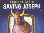 Saving Joseph Laurent Clerc