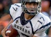 Bowls NCAA, partie décembre)