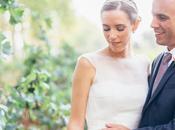 mariés mesure mariage Montpellier