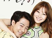K-drama It's Okay, That's Love