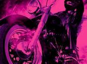 Eurockéennes 2015 Sting, Chemical Brothers, premiers noms