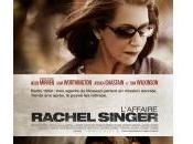 L'affaire rachel singer 8/10