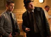 "Gotham Synopsis photos promos l'épisode 1.11 ""Rogues' Gallery"""