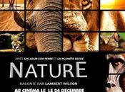 Nature prêts vous perdre Afrique