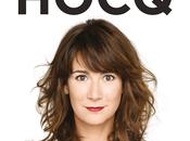 Dossier Humoristes qu'on attend 2015