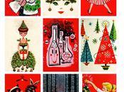 cadeaux originaux pour Noël #artsygadgets
