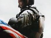 [trailer] bradley cooper saisissant dans american sniper