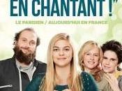 [Critique Cinéma] Famille Bélier