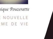 """Etonnant Découvrez """"Une nouvelle forme vie"""" Véronique Pouzeratte, entrez dans tête d'Amélie Nothomb"""
