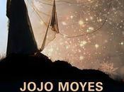 Jojo Moyes, Liste Noël
