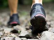 Comment éviter troubles digestifs lors d'un trail check-list nutrition!