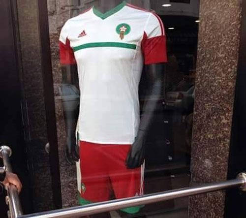 adidas ultra boost maroc,adidas ultra boost m destockage