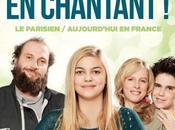 cinéma famille Bélier»