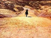 Désert Tartares deserto Tartari, Valerio Zurlini (1976)