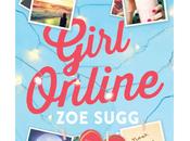 Zoella YouTube roman