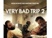 Very trip 7/10