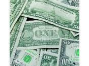 Connaissez-vous Crédit d'impôt innovation Avantages Limites