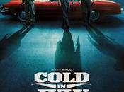 CINEMA: [INVITATIONS] Cold July (2014), back eighties