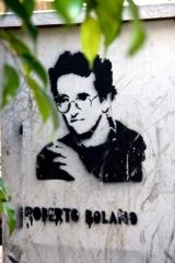roberto-bolano-screen.jpg