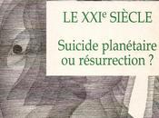 """Yehudi Menuhin: """"Défense sacré"""". Roger Garaudy: peut vivre autrement"""""""