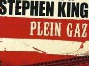Plein Stephen King Hill pour chez J'ai