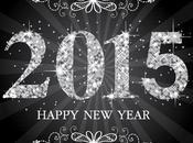 Excellente année....